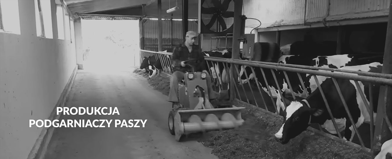 02-produkcja_podgarniaczy_paszy_bw